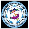 asl-logo2019s