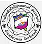 logo-asl-2020-2cm